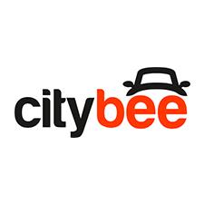1citybee