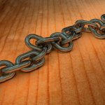 chain, metal chain, link-257490.jpg