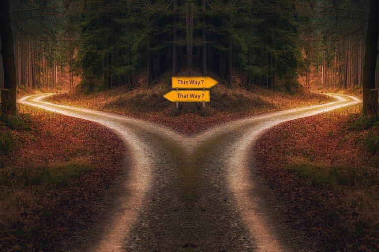 decision, path, signpost-5291766.jpg