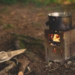 fireplace, fire, bushbox-1598243.jpg