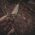 knife, hunting knife, tool-5485730.jpg