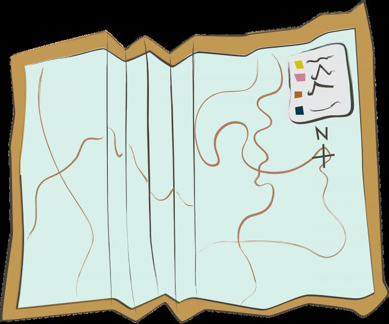 map, treasure, hunt-510185.jpg