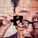 puzzle, jigsaw, jigsaw puzzle-1487340.jpg