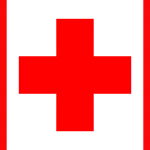red cross, first aid, help-303433.jpg