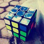 rubik, cube, puzzle-2477165.jpg