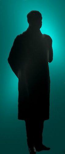 silhouette, man, person-407659.jpg